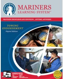 Assistance Towing Endorsement (Digital Edition)
