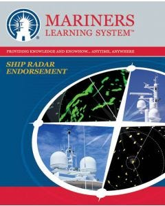 Ship Radar Endorsement