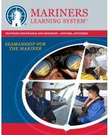 Seamanship for the Mariner