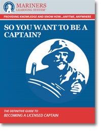 captain eBook